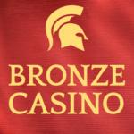 https://maximumcasinos.com bronze-casino-logo