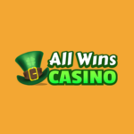 https://maximumcasinos.com allwinscasino