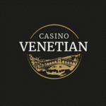 venetian casino https://maximumcasinos.com/
