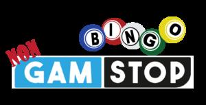 Bingo sites not on gamstop uk