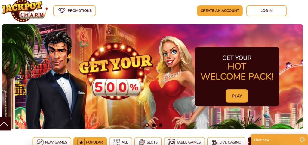 rainbow riches free pokies