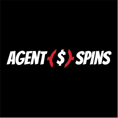 Agents Spins Casino