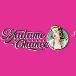 madame chance review