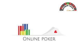 online poker maximum