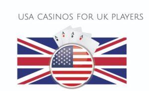 usa-casinos