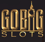 Gobag Slots Casino