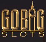 go big slots review