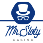 mr sloty casino review