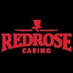 red rose casino