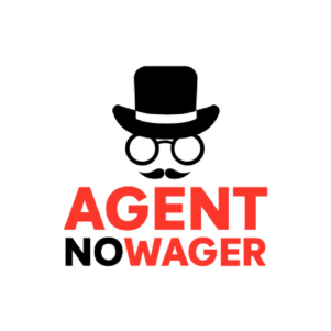 Agent No Wager Casino