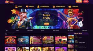 frutiy-chance-casino