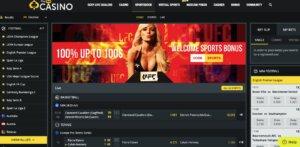playhub betting site